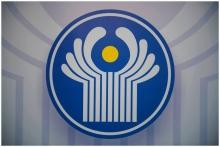 """Международная конференция """"Обеспечение устойчивого функционирования национальных служб крови государств - участников СНГ"""""""
